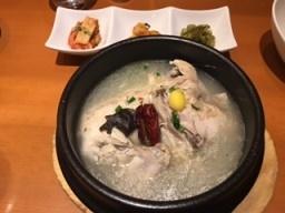 参鶏湯IMG_1519 (002)