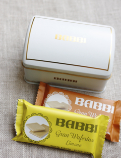 180313 babbi