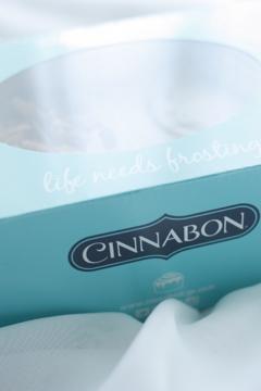 180322 cinnabon