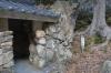 鸚鵡岩語り場