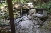 天岩戸水穴