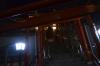 稲生神社階段