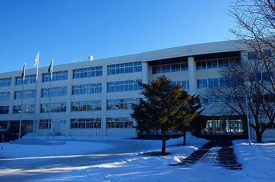 池田高校1401 (5)