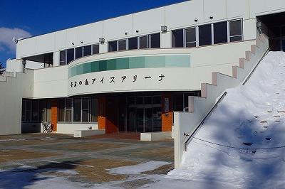 帯広アリーナ1702 (6)