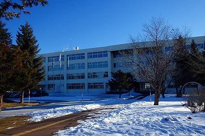 池田高校1401 (4)