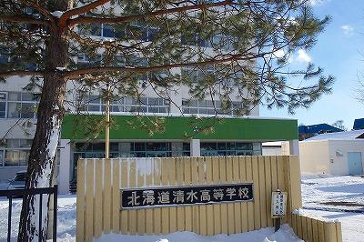 清水高校1401 (3)