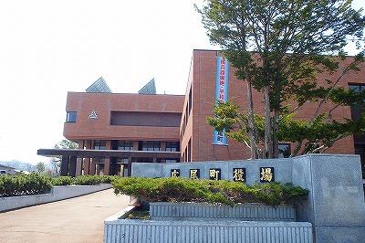 広尾役場1605 (2)