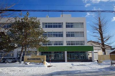 清水高校1401 (4)