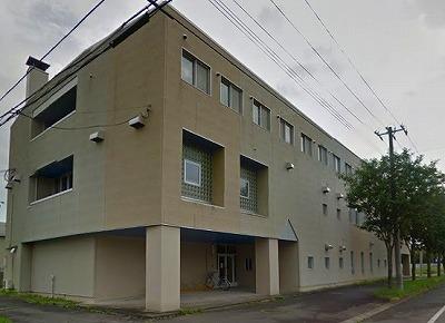 帯広看護専門学校1508