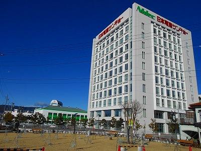 日本電産W