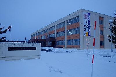上士幌高校1702 (2)