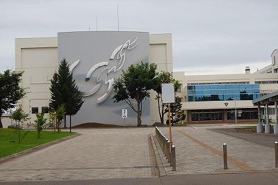 帯広工業校1708 (11)