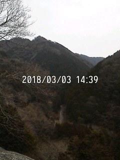 180303_1439~001