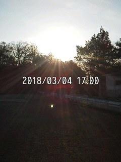 180304_1700~001