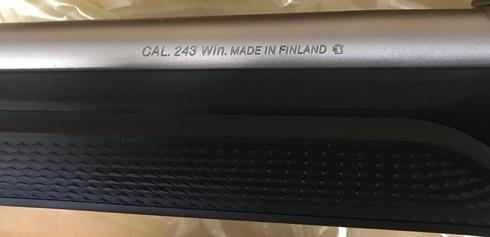 20180306-IMG_7478.jpg