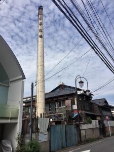 2017一橋学園界隈 (20)