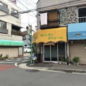 2017一橋学園界隈 (26)