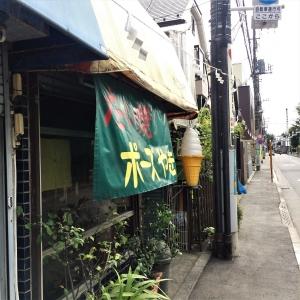 2017一橋学園界隈 (39)