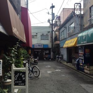 2017一橋学園界隈 (46)