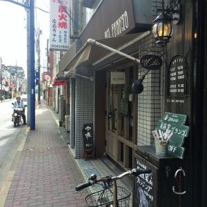 2017一橋学園界隈 (51)