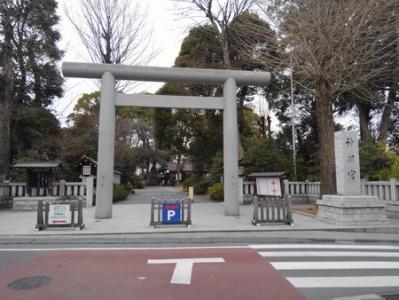 09阿佐ヶ谷神明宮01