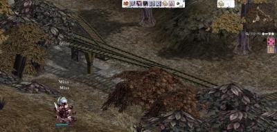 シュバルツ線路31