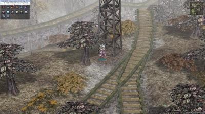 シュバルツ線路75