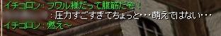 観賞用腹筋03