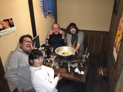 1520860596991toriyakojirou.jpg