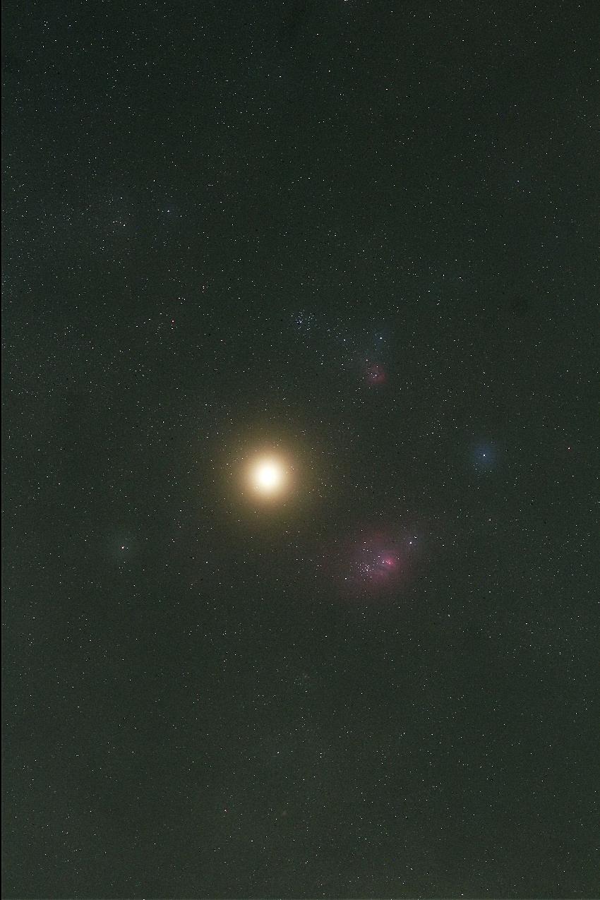 20180321火星と星雲2