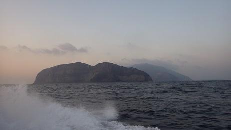 201803291新島