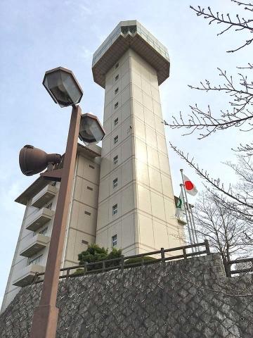 20180303 スカイワードあさひ 戦前の瀬戸電沿線観光(1)