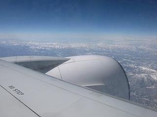 北海道01