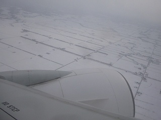 北海道03