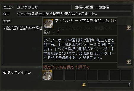 201803251325332a4.jpg