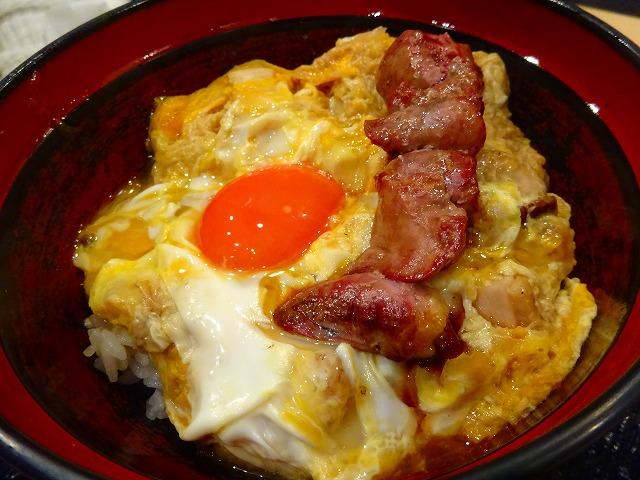 鶏味座 (6)