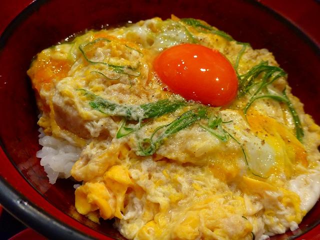 鶏味座 (8)