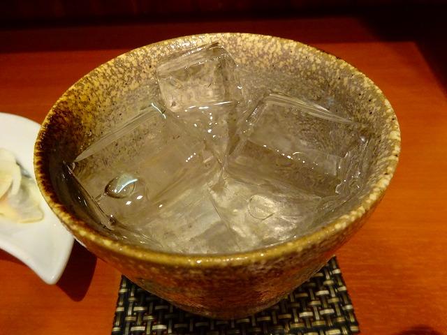 五感ず11 (3)