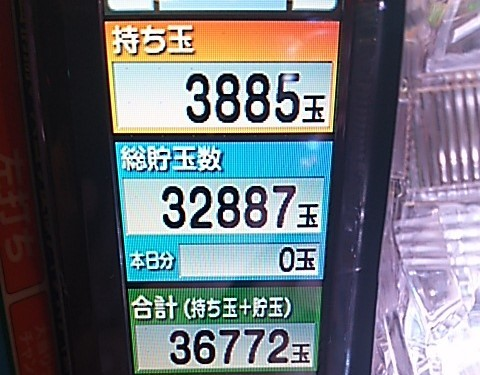 DSC_7623.jpg