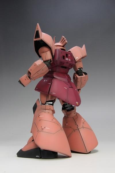 ゲルググ-3