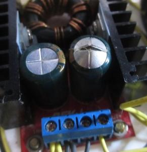 昇圧機-1