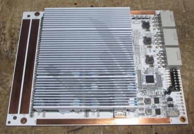GALAX-Power-Board-5.jpg