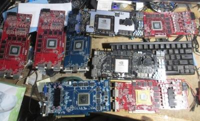 VGA-10.jpg