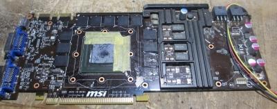 VGA-12.jpg