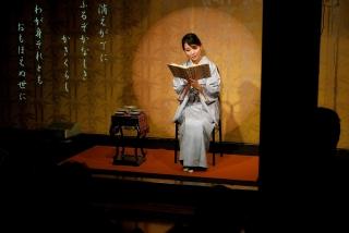 180121genji(38).jpg