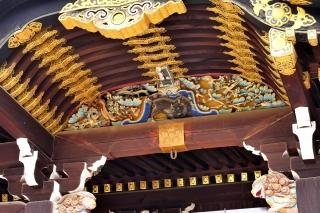 180218kitano(10).jpg