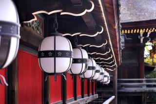 180218kitano(4).jpg