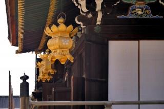 180218kitano(6).jpg