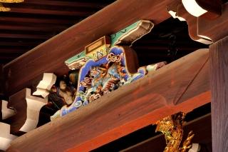 180218kitano(9).jpg