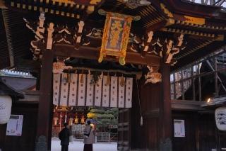180309kitano(8).jpg